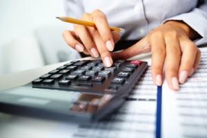 Ak splníte podmienky, tak pôžičku ihneď online máte na účte za pár minút.