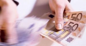 Pôžičku si môžete vybaviť cez internet, telefón, ale aj osobne.
