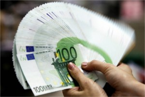 Ak ste sa rozhodli čerpať pôžičku, tak by ste si mali spraviť prehľad v základých pojmoch, hoc aj prostredníctvom tohto článku