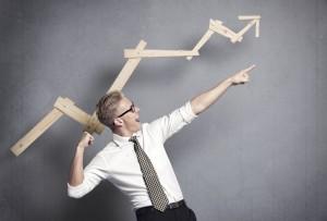 Výhody konsolidácie, prípadne refinancovania pôžičiek sú jasné - Váš rodinný rozpočet bude v lepšom stave