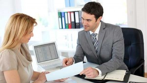 Ak sa rozhodnete pre refinancovanie alebo konsolidáciu, tak máte na výber viacero poskytovateľov