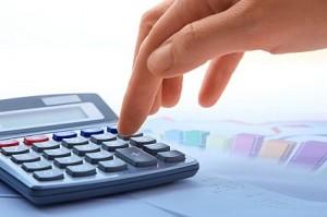 Rôzne typy nebankových pôžičiek sú určené rôznej klientele, najrýchlejšie sú online nebankové pôžičky