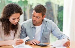 Refinancovanie pôžičky Vám ušetrí pomerne veľa peňazí z mesačnej splátky