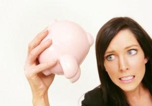 Pri nebankových pôžičkách si dajte pozor na výšku úrokovej sadzby a RPMN